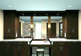 Bathroom Remodel Prices High End Bathroom Remodel Cost Per Square Beauteous Bathroom Remodeling Prices