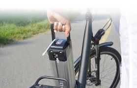 Cell Formation Solutions: <b>E</b>-<b>Bikes</b> and <b>Battery</b> Energy Storage