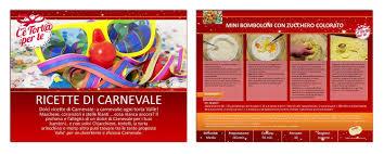 Graphic Design Presentation Pdf Creative Portfolio Pdf Presentation Graphic Design Service