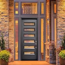 exterior entry doors houston texas. modern - contemporary. craftsman entry door spring tx exterior doors houston texas