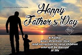 Happy Fathers Day Christian Quotes Best Of Phrases For My Friends Who Are Fathers Wishing Happy Father's Day