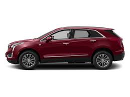 2018 cadillac msrp. contemporary cadillac 2018 cadillac xt5 base price awd 4dr platinum pricing side view throughout cadillac msrp u