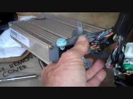 acura tl amplifier removal 2004 2008 youtube 2004 Acura Tl Fuse Box acura tl amplifier removal 2004 2008 2004 acura tl fuse box diagram