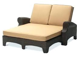 double outdoor chaise lounge double chaise lounge cushions double outdoor chaise lounge cushions outdoor double chaise