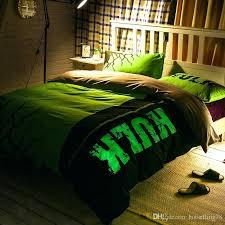 avengers bed in a bag comforter captain bedding set queen luminous duvet within avengers comforter set avengers bed in a bag avengers twin bed set