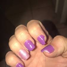 photo of ez nail spa braintree ma united states not even 24