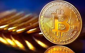 Bitcoin's chances of sinking below $10,000 by the end of 2021 were at 21% as of 10:30am bst on 13 may, according to … Bitcoin Prop Bets Odds Favor Nfl As First League To Pay Players In Cryptocurrency