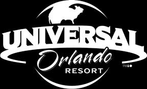 Universal Studios Png Logo - Free Transparent PNG Logos