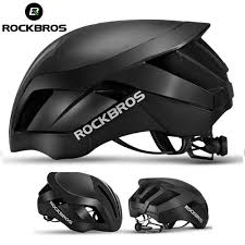 Rockbros Helmet With Lights 2019 Rockbros Mens Bicycle Helmets 3 In 1 Cycling Helmet Mtb Bike Eps Reflective Integral Cast Pneumatic Bike Light Safety Helmets From Yerunku
