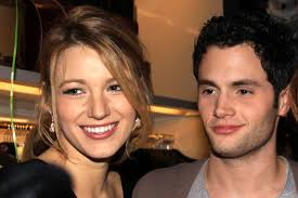 Celebrity Couples Who Played Siblings While They Were Dating Hollywood com