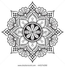 88 best Mandalas images on Pinterest