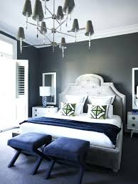 Grey Blue Bedroom Breathtaking Grey And Dark Blue Bedroom With Additional Room  Decorating Ideas With Grey .