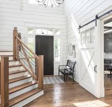 510 Best e n t r y images in 2019 | Hall, Entry hallway, Entryway
