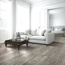 Living Room Laminate Flooring Ideas Best Decorating Ideas