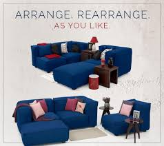 Furniture Shopping Apps Room Design Ideas Fresh At Furniture