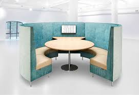 office meeting pods. Contemporary Office Home  Products Meeting Pods Bluesky Office  Intended Pods