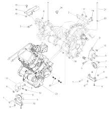 polaris rzr wiring diagram wiring diagram rzr 4 wiring diagram automotive diagrams on polaris 800