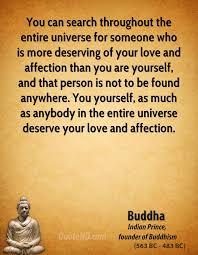 Buddha Love Quotes Best Buddha Love Quotes QuoteHD