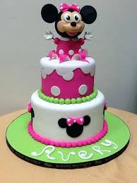 easy minnie mouse cake ideas baby mouse cake diy minnie mouse cake ideas