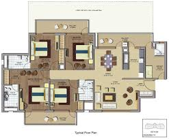 Sq Ft House   kinglaptop    On Sq Ft House Great Sq Ft Duplex House Plans