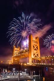 happy new year fireworks wallpaper. Wonderful New Fireworks Display Digital Wallpaper With Happy New Year Fireworks Wallpaper S
