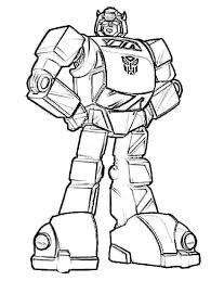Small Picture 458 best Transformers images on Pinterest