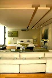 designs for office. Pop Ceiling Design Photos For Office Astounding Down Designs