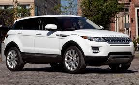 2018 land rover evoque release date. plain date 2018 range rover evoque design with land rover evoque release date
