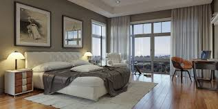 best interior design for bedroom. Modern Bedroom Design Ideas For Rooms Of Any Size Best Interior