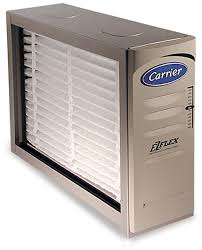carrier electric furnace wiring diagram wirdig wiring diagram moreover carrier furnace air filters as well carrier