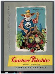 Bei gärtner pötschke können sie sich pflanzen, blumen und das hochwertige gartenzubehör bequem nach hause bestellen. Dusseldorf Nach 107 Jahren Insolvenz Bei Kult Gartner Potschke Express De