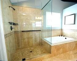 shower curtain surround bathtub in shower glass shower surround bathtub shower curtain