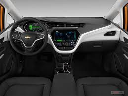 2018 chevrolet bolt. contemporary bolt exterior photos 2018 chevrolet bolt interior   and chevrolet bolt