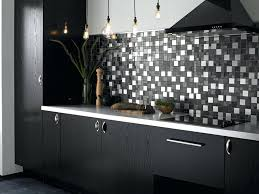 black and white kitchen tiles elegant black and white kitchen wall tiles tiles biggest tile specialist