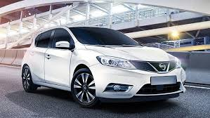 2018 nissan gtir. simple nissan nissan pulsar gtir for 2018 update news pictures with