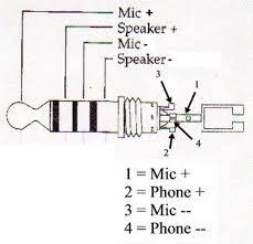 ps engineering faqs Kenwood Radio Wiring Diagram at S Ptt Switch Wiring Diagram