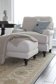 comfortable chairs for living room. Simple Room This Cozy Chair Is Perfect I Would Love To Read A Book Curled Up In The  With Nice Thunderstorm Raging Outside  For Comfortable Chairs Living Room