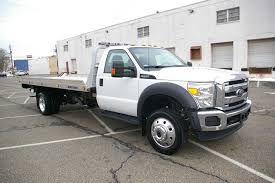 f550 wiring harness wirdig new carriers tow trucks for jerr dans flatbeds rollbacks