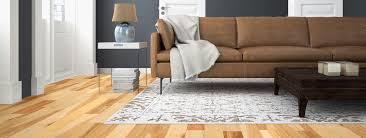 wood floor room. Delighful Floor About Abode With Wood Floor Room