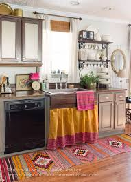 Small Picture Best 25 Bohemian kitchen decor ideas on Pinterest Bohemian