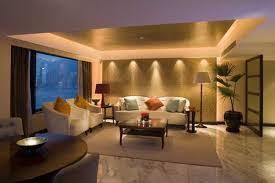 modern living lighting. living room ceiling lighting ideas for modern home inside amazing