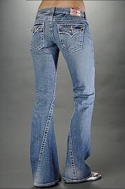 True Religion Stock Chart True Religion Womens Flare Jeans True Religion Jeans_277