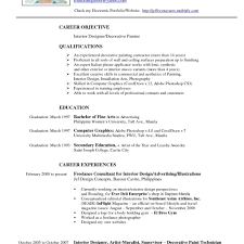 Fashion Resume Creative Resume Templates You Won T Believe Are