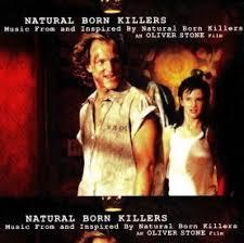 Прирожденные убийцы <b>саундтрек</b>, <b>OST</b> в mp3, музыка из ...