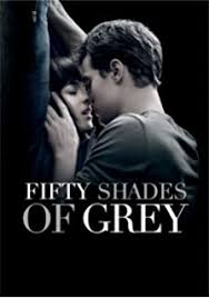 fifty shades of grey book one of the fifty shades trilogy fifty  fifty shades of grey