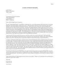 Sample Letter Of Intent Medical School Graduate School Letter Of Intent Format Sample Erpjewels 2