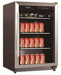 138 can beverage cooler