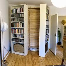 dozen home workspaces.  Dozen Sleep In A Billy Ikea Hackers To Dozen Home Workspaces