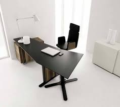 round office desks. office wood furniture round desk compact desks
