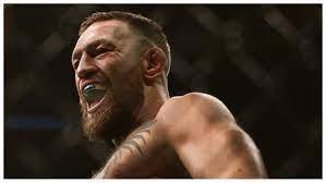 UFC: Conor McGregor tweets joke about ...